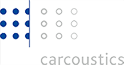 carcoustics-logo