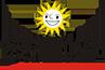 gauselmann-logo
