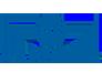 grammer-logo