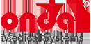 ondal-logo