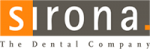 sirona-logo
