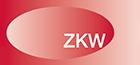 zkv-logo
